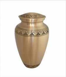 Grecian Urn II